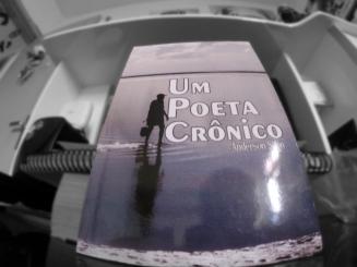 Imagem POETA CRONICO (3)