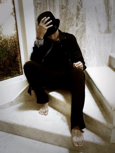 sad_magician_by_dramaspirit