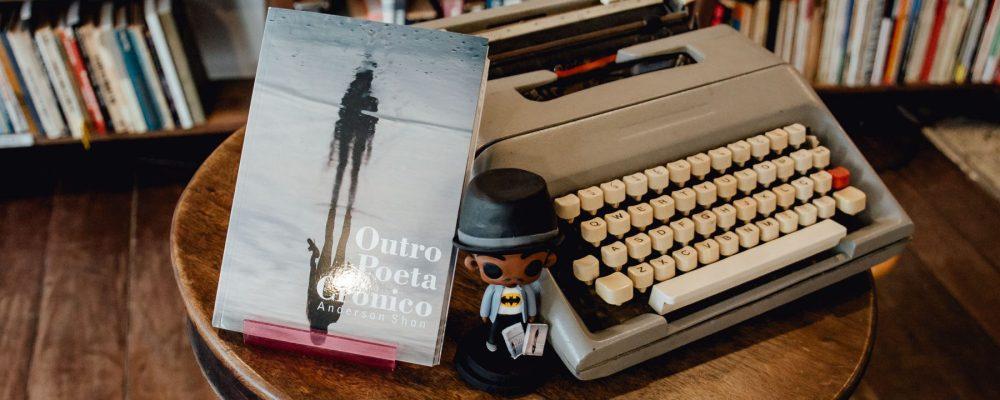 cropped-porto-dos-livros-shon-c39altimas-11-1.jpg